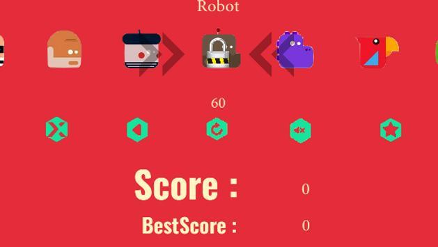 impossible world jump screenshot 6