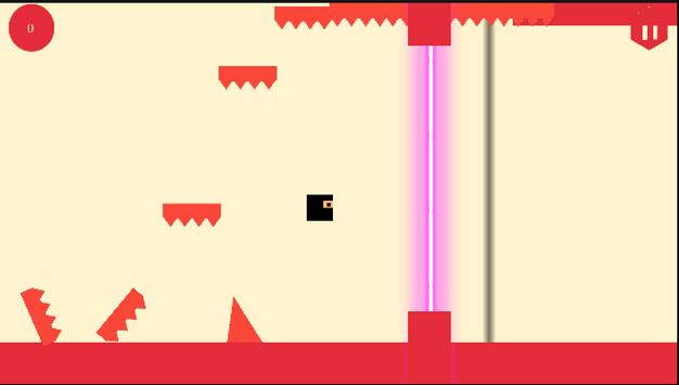 impossible world jump screenshot 2