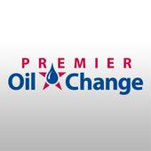 Premier Oil Change icon
