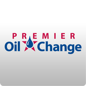 Premier Oil Change icon