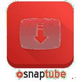 bejnospns icon