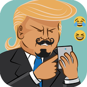 Funny Filters icon