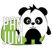 Panjum icon