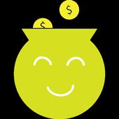 Funny Money icon