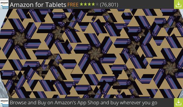 Whoa Dude! - Kaleidoscope screenshot 6