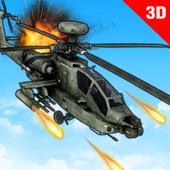 Sniper Fury: Best Shot Game icon