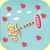 Sniper Hearts icon