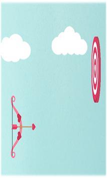 Sniper Hearts poster