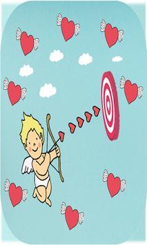 Sniper Hearts apk screenshot