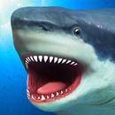 Shark Simulator APK
