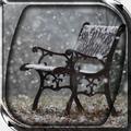 Snowfall Live HD Wallpaper