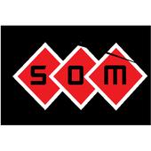 SOM icon