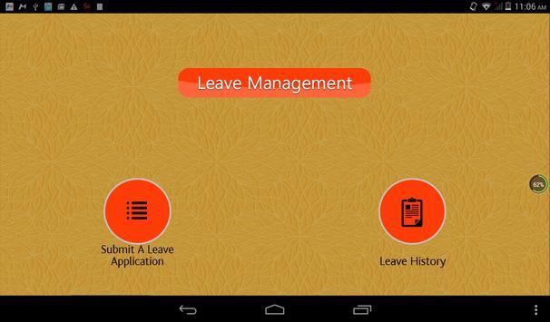SOM apk screenshot