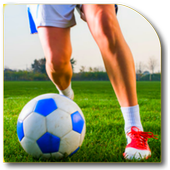 Soccer Training System icon