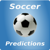 Soccer Predictions icon