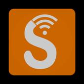 Socdaal Data icon