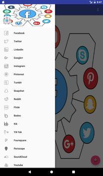 all social media screenshot 10