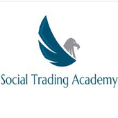 Social Trading Academy icon