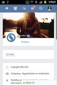 Sodbo screenshot 2