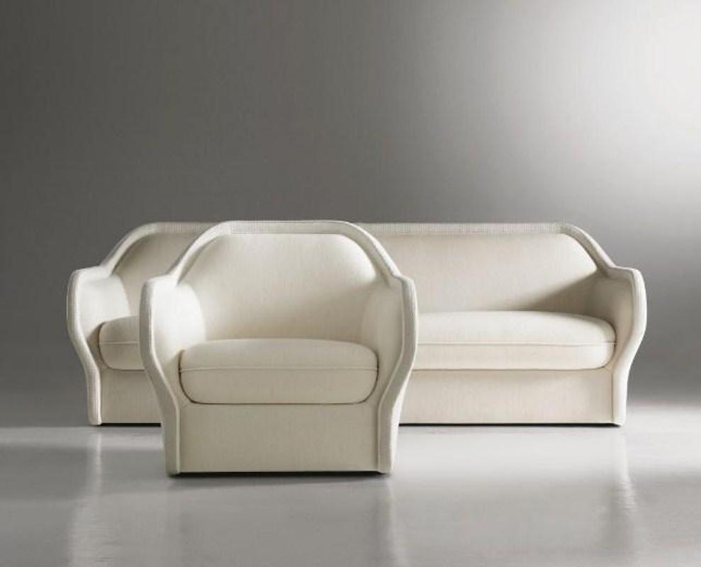 Los diseños modernos sofás Descarga APK - Gratis Estilo de vida ...