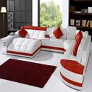 Sofa Design Ideas APK