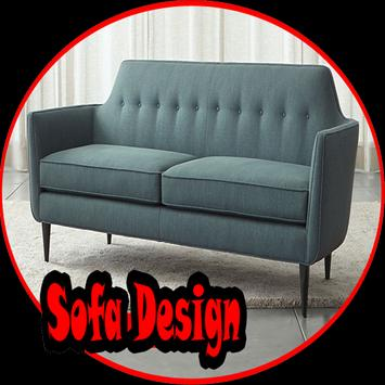 Sofa Design Ideas screenshot 9