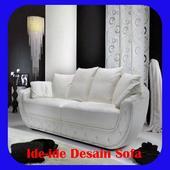 Sofa Design Ideas icon