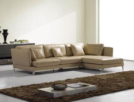 Sofa Design Ideas screenshot 5