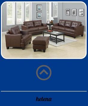 Wondrous Sofa Set Design For Android Apk Download Cjindustries Chair Design For Home Cjindustriesco