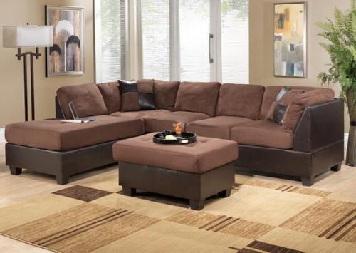 Sofa Set Designs screenshot 4