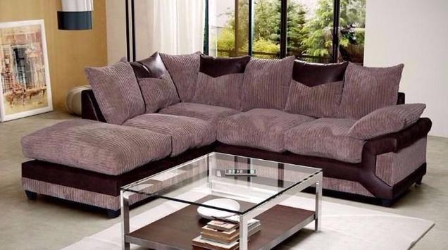 Sofa Set Designs screenshot 6
