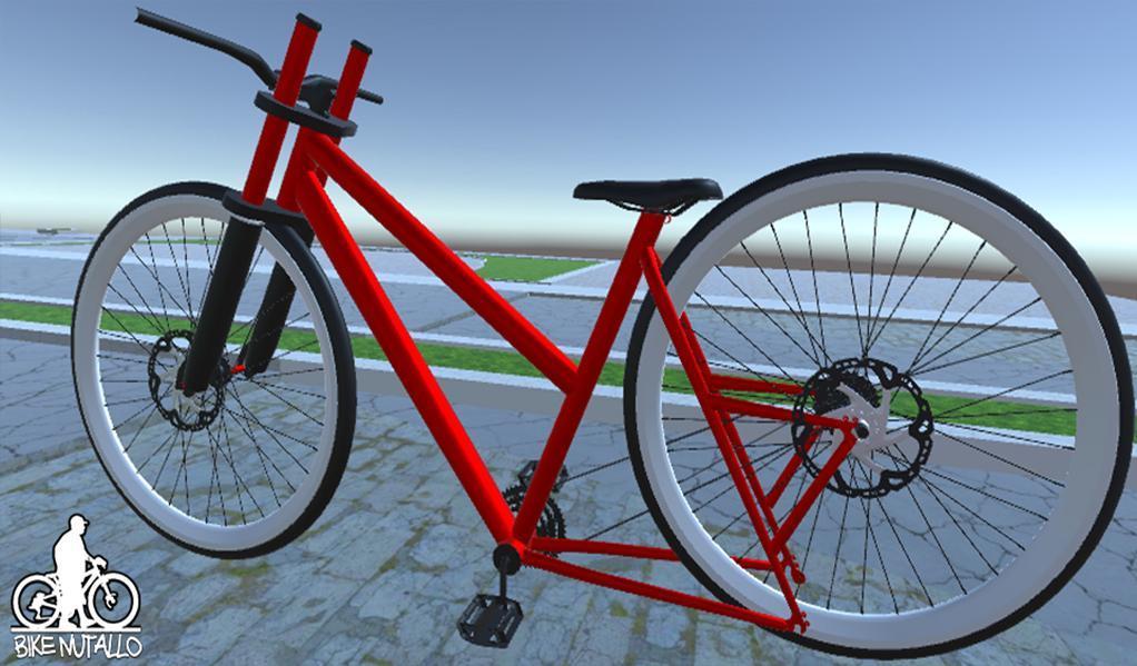 Bike Nutallo Brasil Oficial For Android Apk Download