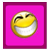 نكت مضحكة وممتعة icon