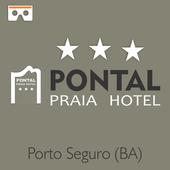 VR Pontal Praia Hotel icon