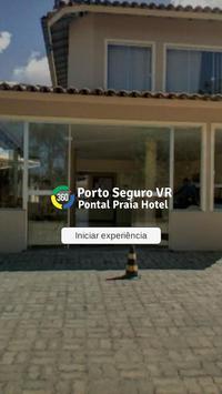 VR Pontal Praia Hotel apk screenshot
