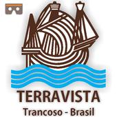 Terravista icon