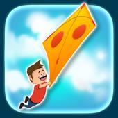 Kite Heroes icon