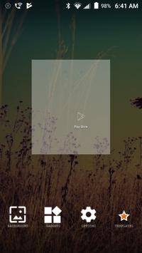 Softy apk screenshot