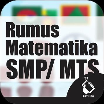 Rumus mapel matematika untuk tingkat smpmts apk baixar grtis rumus mapel matematika untuk tingkat smpmts cartaz ccuart Images