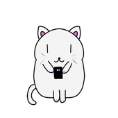 고양이 키우기 icon