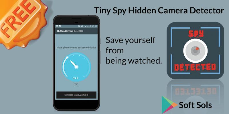 Mini Spy Camera Android Apk - ▷ ▷ PowerMall