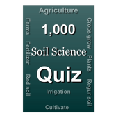 Soil Science Quiz icon