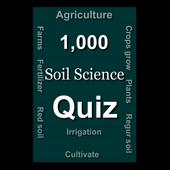 Soil Science Quiz icon