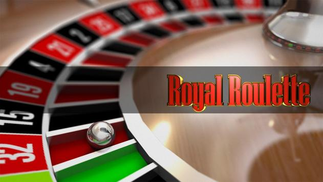 Online gambling in the us gats royal casino games free download.