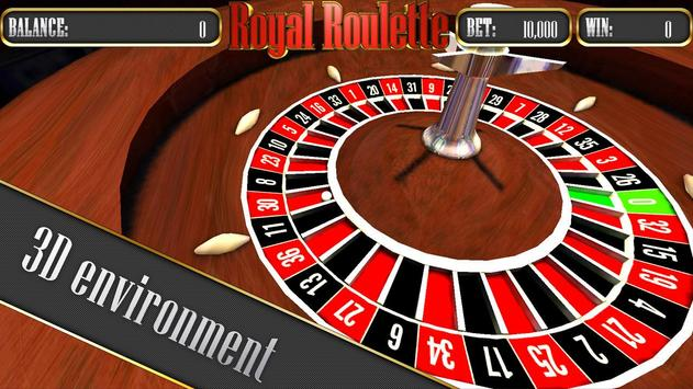 Royal casino slots 2016 apk download free casino game for.