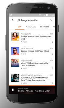 Solange Almeida All Songs screenshot 5