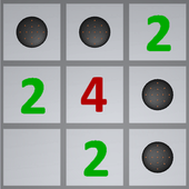 MineSweeper for Android icon
