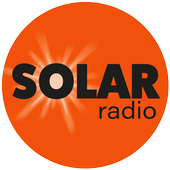 Solar Radio icon