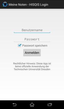 Meine Noten APK-Download - Kostenlos Tools APP für Android | APKPure.com