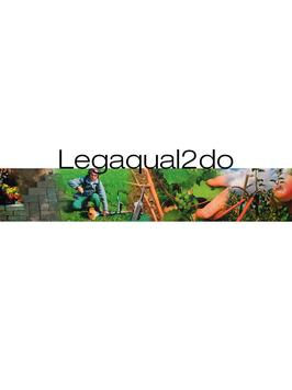 Legaqual2do apk screenshot